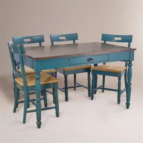 Repaint Kitchen Table by 25 Best Ideas About Repainting Kitchen Tables On