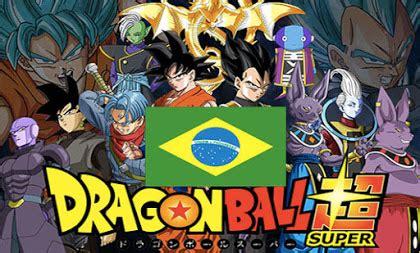 assistir dragon ball super dublado epis 243 dio 8 anime