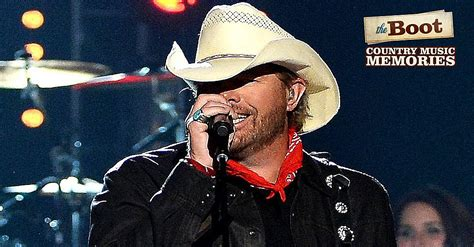 toby keith new music country music memories toby keith releases his debut album
