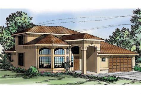 southwest house plans southwest house plans warrington 11 036 associated designs