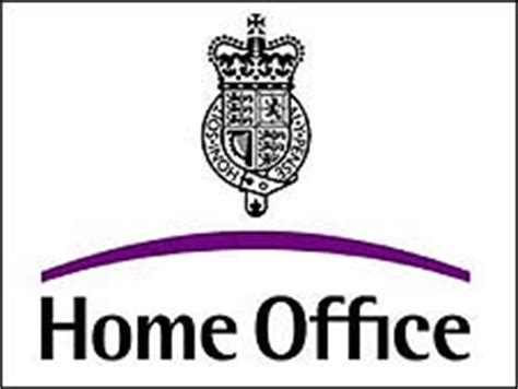 the home office bbc news entertainment watchdog to probe pcso series