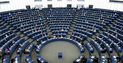 strasburgo sede parlamento europeo sei un traduttore trova lavoro all unione europea epso