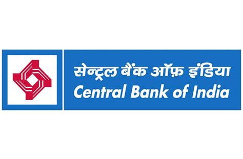 centra bank central bank of india branch basti up address phone