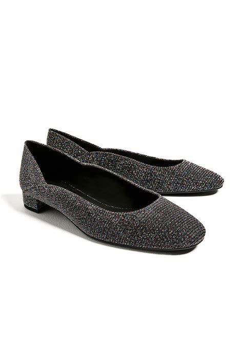comfortable dressy flats 12 best dressy flats comfortable party shoes to wear for