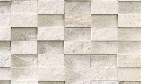 piastrelle bagno moderno prezzi rivestimenti e pavimenti per un bagno moderno casafacile