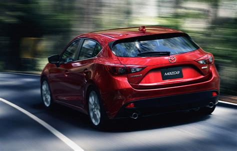 2014 mazda 3 speed related keywords suggestions for 2014 mazdaspeed 3