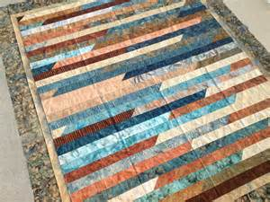 w i p wednesday independence day material quilts
