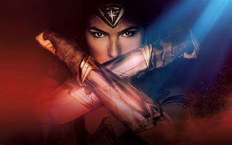 Wallpaper Hd Wonder Woman | 2017 wonder woman movie wallpapers hd wallpapers id 19000