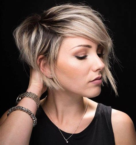short hair cover ears 20 best of short haircuts that cover your ears