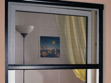Fenster Mit Integriertem Rollo by Insektenschutz F 252 R Fenster Und T 252 Ren Fliegengitter