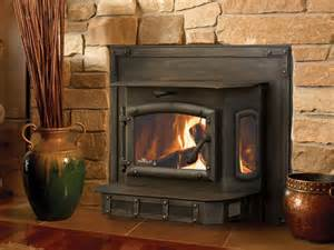 Wood Insert Wood Burning Fireplace Inserts Hearth And Home Shoppe