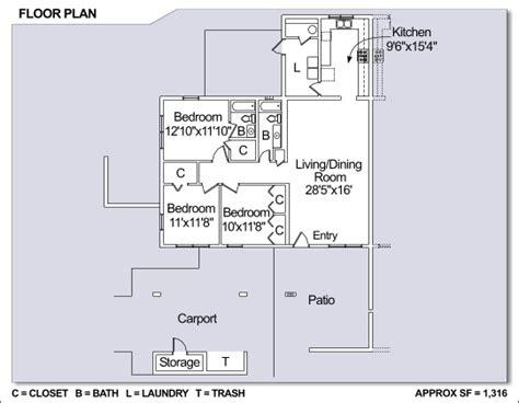 nb guam apra view neighborhood 4 bedroom single family nb guam ncts neighborhood 3 bedroom floor plan floor