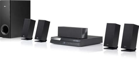 lg home theater systems 187 design and ideas