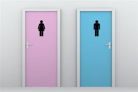 girl and boy bathroom the disgusting hypocrisy of the anti trans bathroom movement