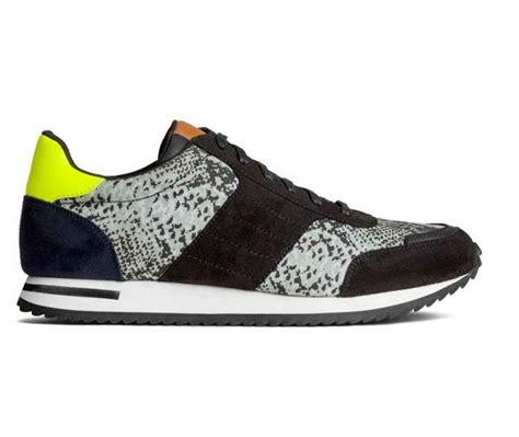 tendencias en zapatillas y zapatos 2016 otoo moda calzado hombre otono invierno 2014 2015 tendencias