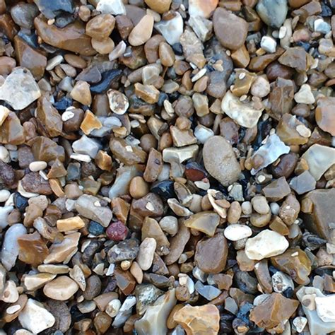 Buy Driveway Gravel Buy 4 20mm Graded Driveway Gravel At Mick George