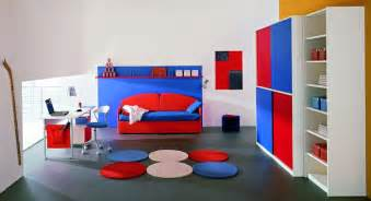 Ideas For Boys Bedrooms 25 Cool Boys Bedroom Ideas By Zg Group Digsdigs