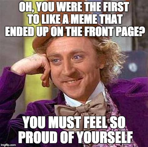 Proud Meme - feeling proud memes image memes at relatably com