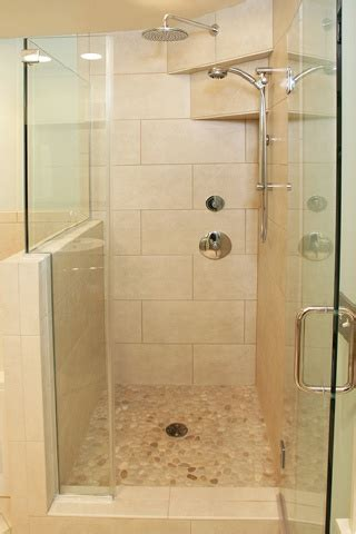 wolverhton bathrooms wolverton ab k