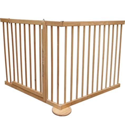 barriere securite cheminee barriere escalier topiwall