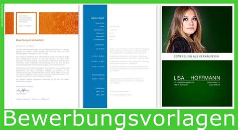Lebenslauf Vorlage Schweiz by Bewerbung Deckblatt Mit Anschreiben Und Lebenslauf