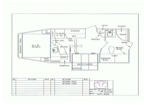 horse trailer floor plans living quarters horse trailers floorplans horse trailers