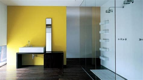 kleine schlafzimmer vanity ideas bathroom wall color fresh ideas for small spaces
