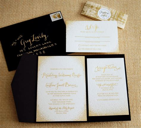 Wedding Invitation Printing Companies by Invitations Cards Printing In Au Uk Thestickerprinting