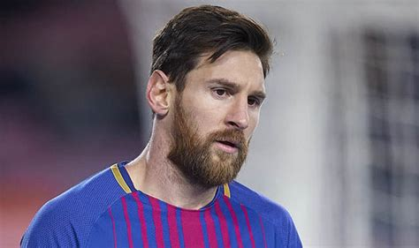 barcelona owner barcelona news lionel messi rocked by chelsea owner roman