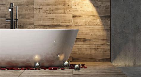 wie viele gummib rchen passen in eine badewanne badsanierung vom spezialisten b o t gabriel
