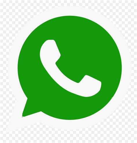 logo clipart whatsapp computer icons logo clip whatsapp png