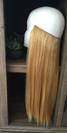can you wash glue in hair extensions 1000 ideas about halo hair extensions on halo