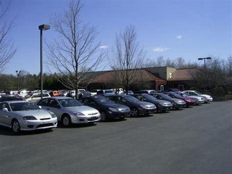 saratoga honda service saratoga honda saratoga springs ny 12866 car dealership