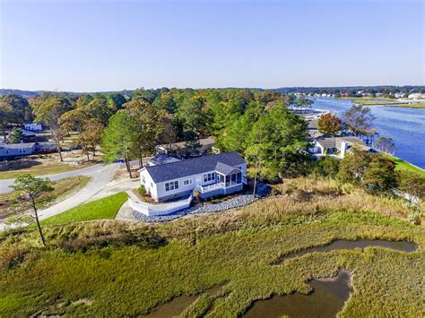 freedom boat club delaware cost quick move in homes pot nets communities