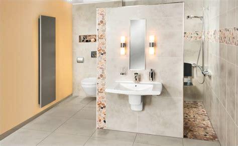 bade design dusche gemauert modern rheumri