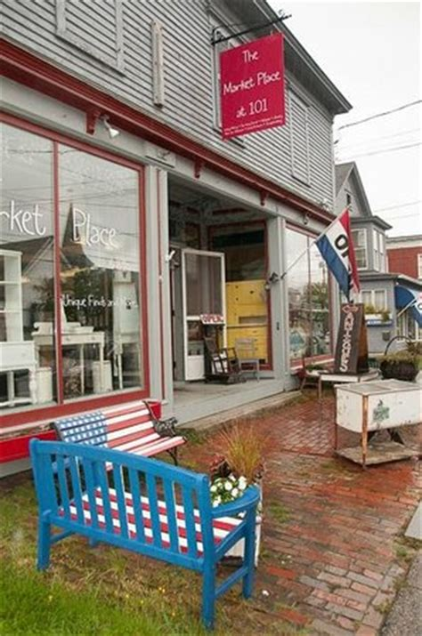 Top Furniture Gorham Nh by Review Of The Market Place At 101 Gorham Nh