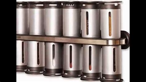 exciting designer kitchen storage containers 22 for