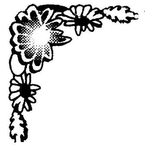download wallpaper hitam putih download border undangan hitam putih joy studio design