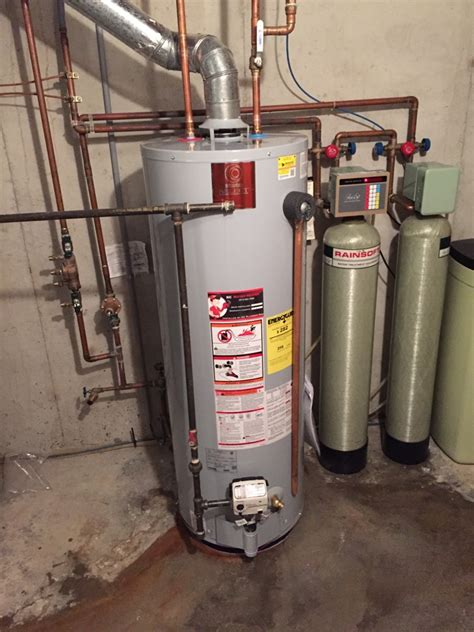 state select water heater real time service area for kc water heaters