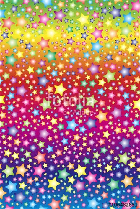 material theme colors and patterns quot background material wallpaper rainbow rainbow colors