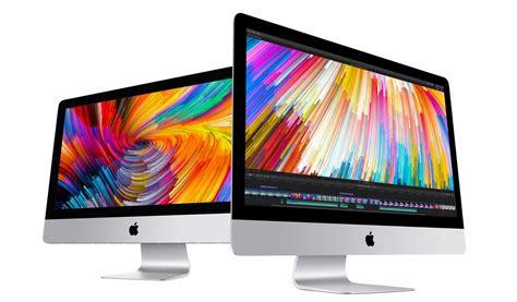 ram on imac apple finally adds upgradeable cpu and ram on 4k imac