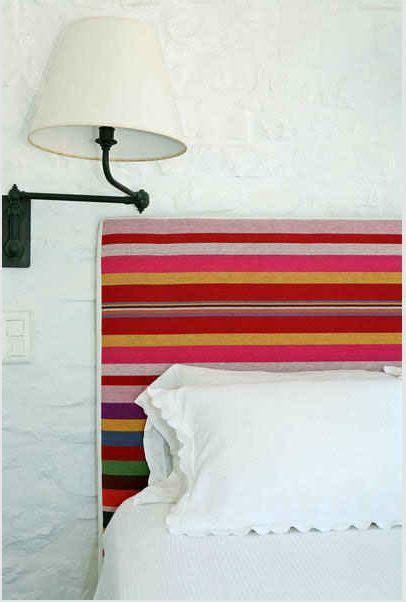 printed upholstered headboards homedesignboard
