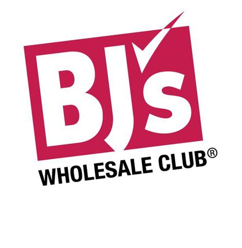 bj s wholesale bj s wholesale membership only 25 reg 50 free