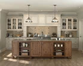 Pictures Of Kitchens With Antique White Cabinets by Buying Off White Kitchen Cabinets For Your Cool Kitchen
