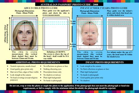 1d Baby G Digital Light 4cm best passport photo store in new york city