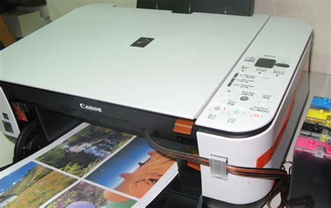 mp258 driver resetter canon mp258 resetter free download canon driver