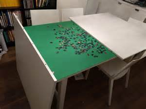 Puzzle Tables With Drawers by Norden Concealed Puzzle Table Hackers Hackers
