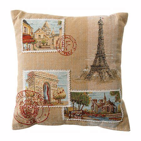 french pillows home decor 17 best images about pillows on pinterest floor cushions