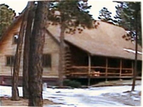 haunted houses in pueblo colorado find real haunted houses in black forest colorado the