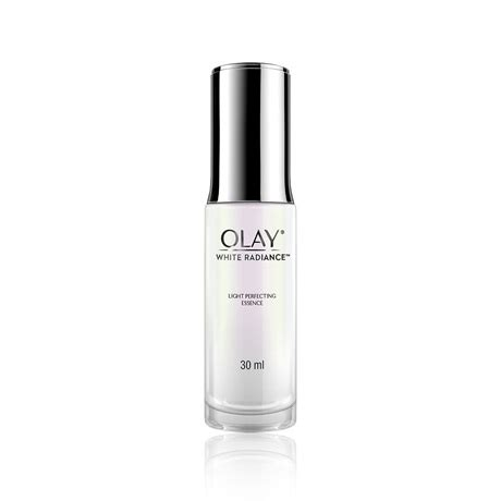 Olay White Radiance Cellucent Serum olay white radiance light perfecting essence olay philippines